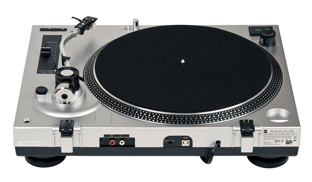 platine vinyle tourne disque tout savoir pour bien choisir. Black Bedroom Furniture Sets. Home Design Ideas