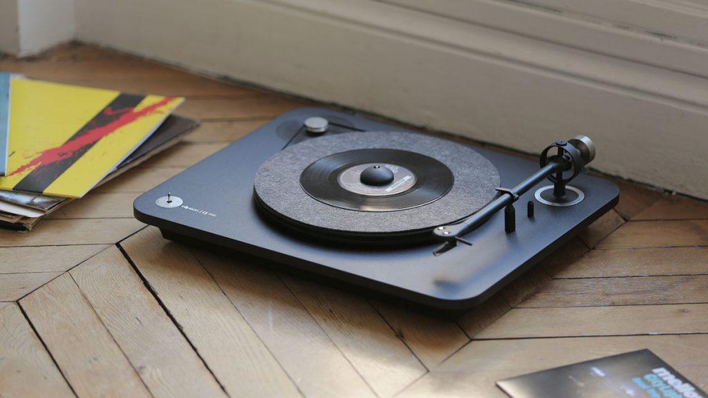 platine-vinyle-comparatif